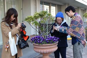 カメラ日和学校第6期レポート(3/15、16)_b0043961_1940750.jpg
