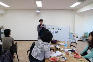 カメラ日和学校第6期レポート(3/15、16)_b0043961_1941562.jpg