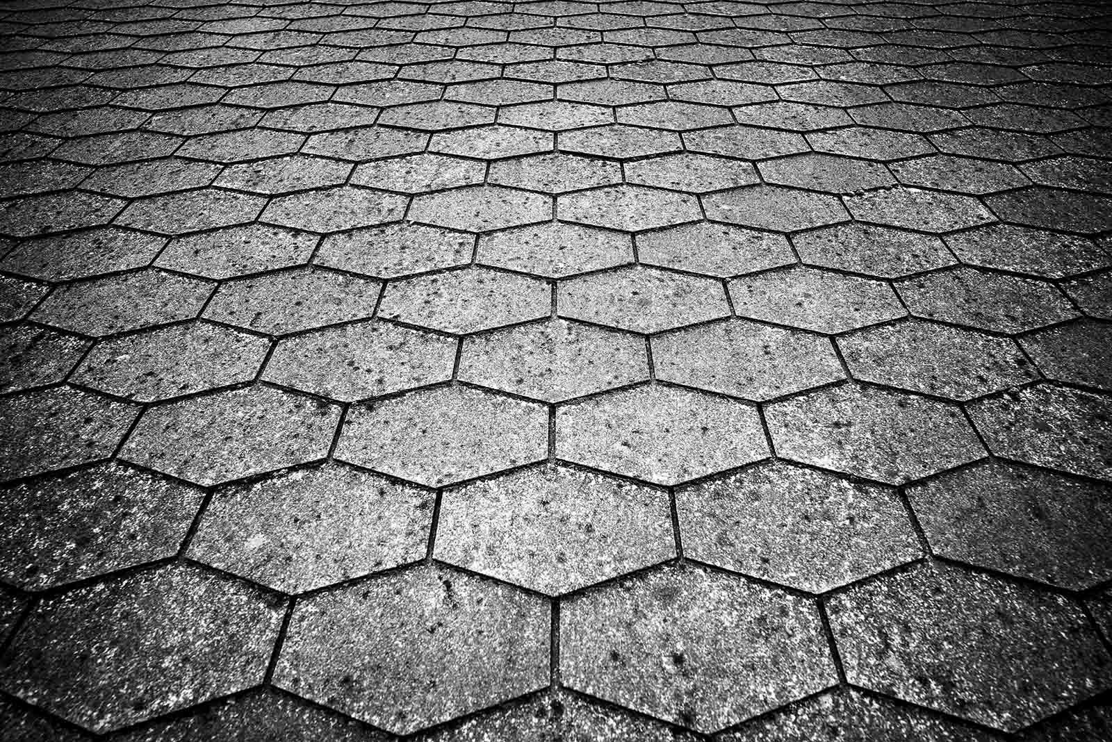 六角形の屋根_c0028861_23201572.jpg