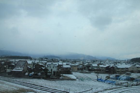 敦賀駅到着!_d0202264_1529355.jpg