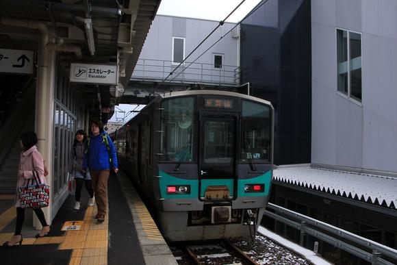 敦賀駅到着!_d0202264_15294575.jpg