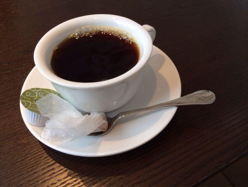 湯沢のカフェ☆パティスリースフェール_c0151965_20231076.jpg