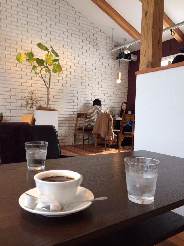 湯沢のカフェ☆パティスリースフェール_c0151965_20231130.jpg