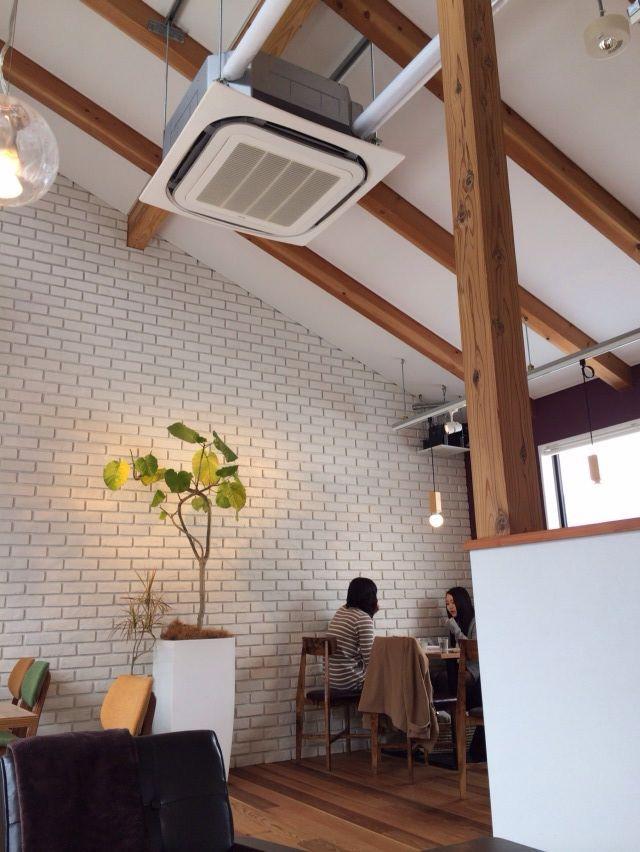 湯沢のカフェ☆パティスリースフェール_c0151965_2023923.jpg