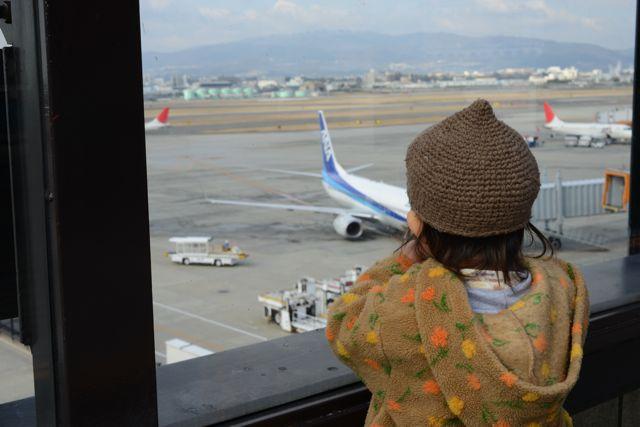 沖縄旅 1日目_a0168068_6141432.jpg