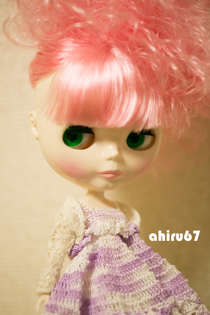 c0153672_19563065.jpg