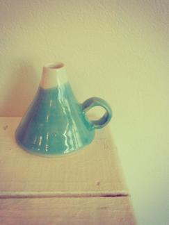 wakako cramics_b0209477_1810075.jpg