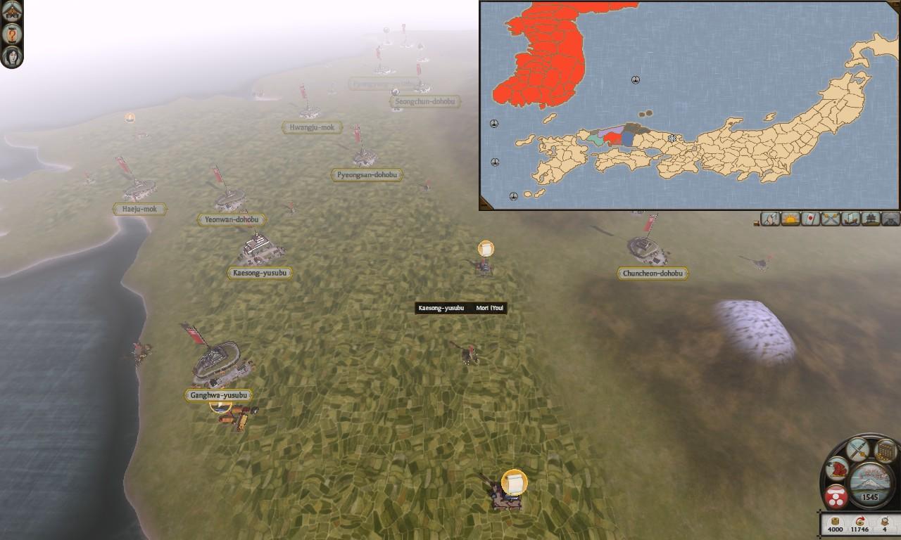 S2 Imjin mod (Korea campaign)_e0040579_13233769.jpg