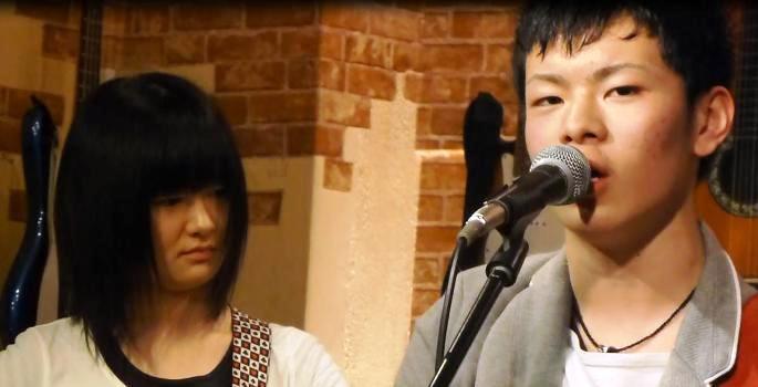 3月16日、今年初めてのカラフルライブでした♪ ライブレポpart1★_e0188087_22353423.jpg