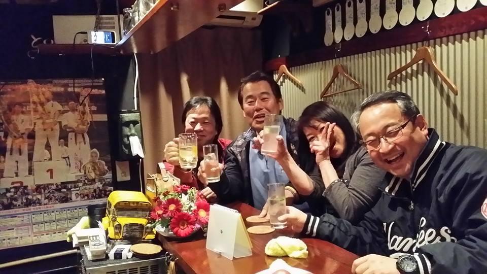 昨年亡くなったお袋さんの命日で、愛媛県新居浜市へ。_c0186691_15124015.jpg