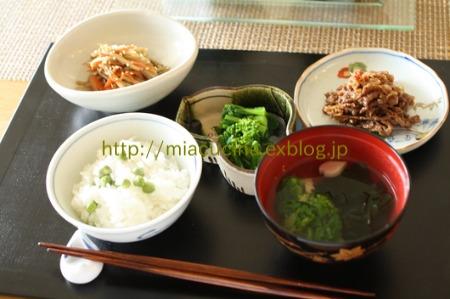 和食のお稽古_b0107003_10453135.jpg