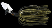 deps B Custom Chatter 1/2oz 入荷_a0153216_14222237.jpg
