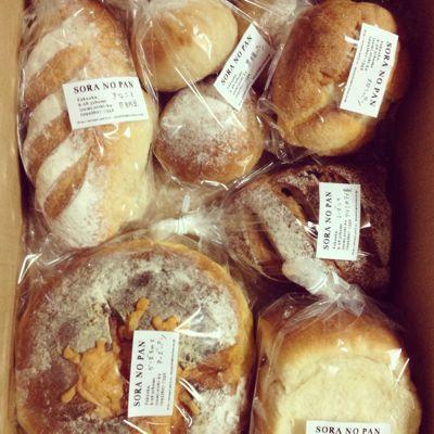 soraのパン_b0135325_1037746.jpg