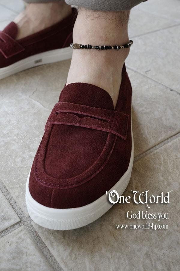 loafer_a0155932_17445558.jpg
