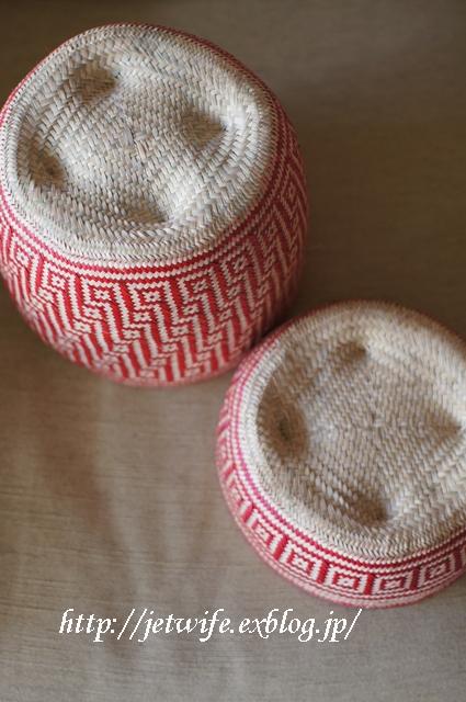 Bonita Oaxacaへ (おまけ) オアハカ雑貨お土産編_a0254243_7523739.jpg