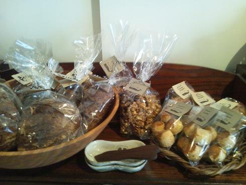 hortaのパンと焼菓子、入荷しました_a0265743_2222879.jpg