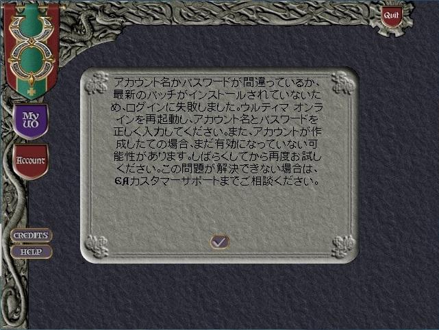 f0101845_975273.jpg