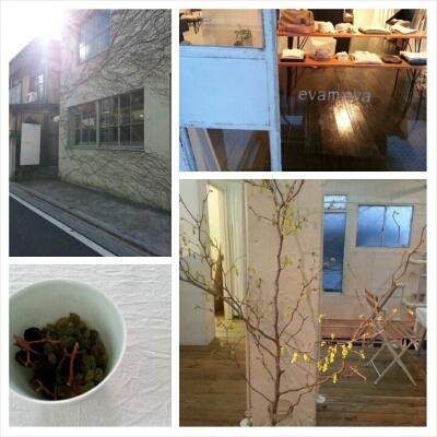 東京_c0172049_1742454.jpg