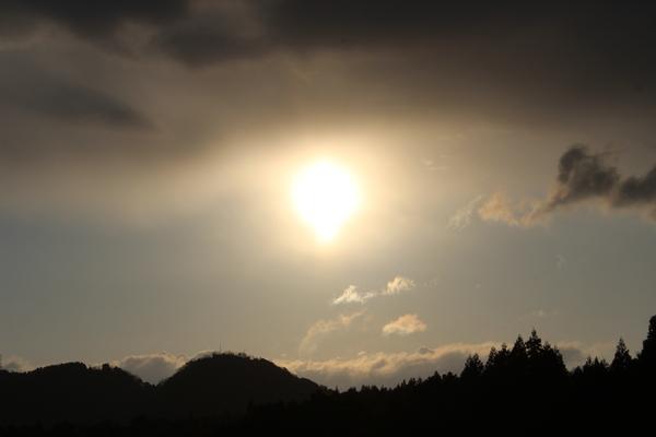 忙しかった「春分の日」の空 Ⅰ_a0174458_17331399.jpg