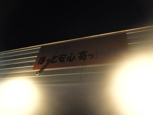猫日和 6:Memento Mori_a0180681_0561733.jpg