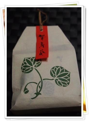 京都のお土産_d0078486_725170.jpg