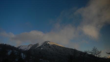 真冬の寒さ_e0120896_6413680.jpg