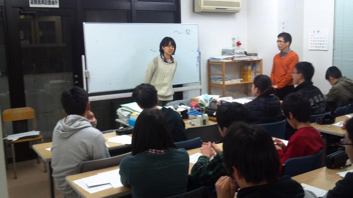 2013年度、中学コース、高校コース、ファイナル!_d0116009_1257662.jpg