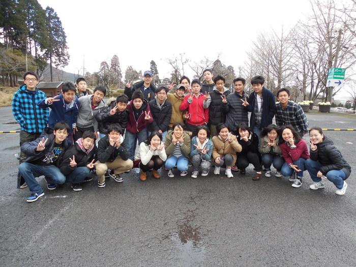 2013年度、中学コース、高校コース、ファイナル!_d0116009_13114460.jpg