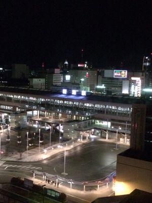 新潟_e0198812_654063.jpg
