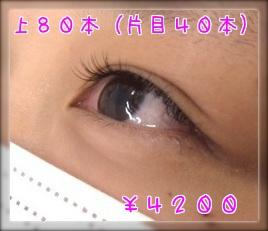 f0248512_14454649.jpg