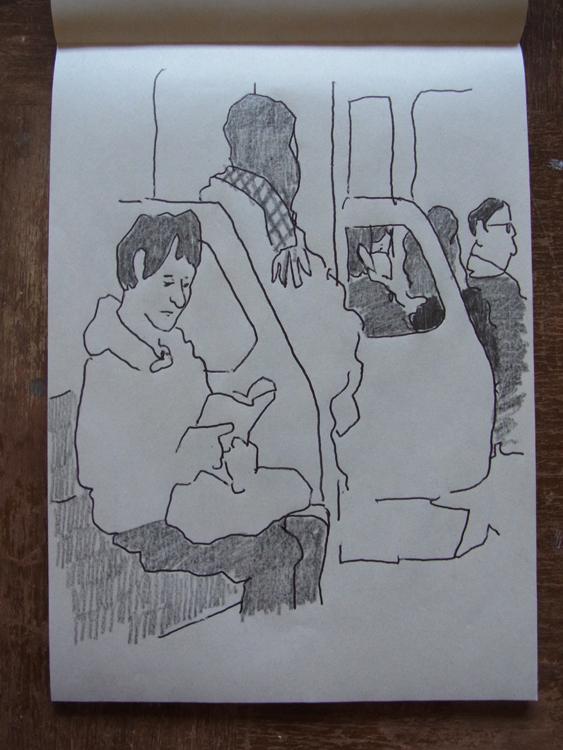 絵日記_d0159424_9382037.jpg