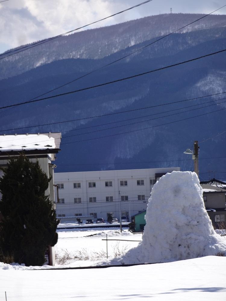 OH雪 うんざり_c0111229_19153981.jpg