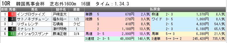 c0030536_21153072.jpg
