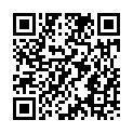 c0221940_2304394.jpg