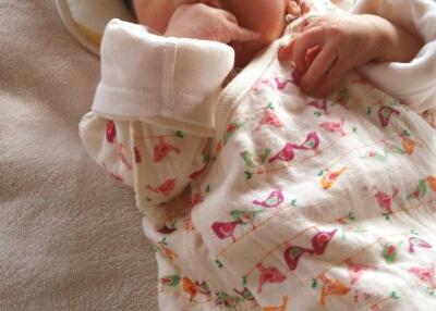赤ちゃんとの生活_a0275343_11341321.jpg