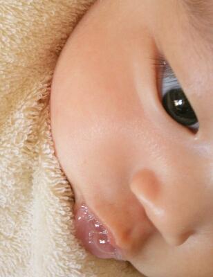 赤ちゃんとの生活_a0275343_11363260.jpg