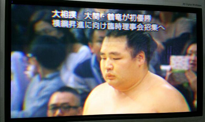 大阪市長選挙_f0081443_2143012.jpg