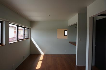 『プールサイドの家』 オープンハウスの見どころ3_e0197748_155693.jpg