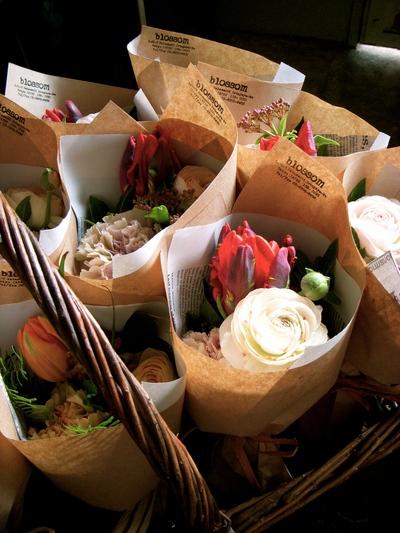 ご注文のお花たち。。。_a0229658_10271854.jpg