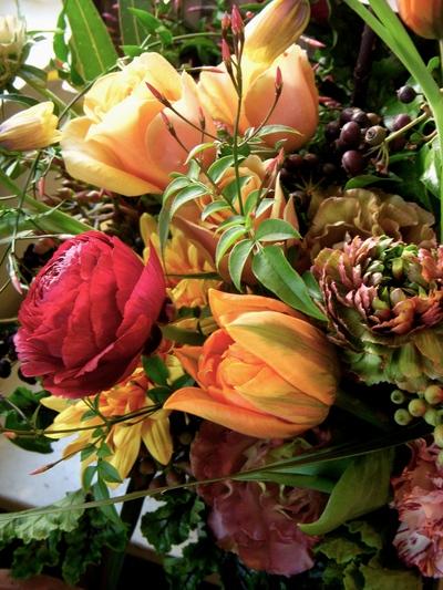 ご注文のお花たち。。。_a0229658_7145336.jpg