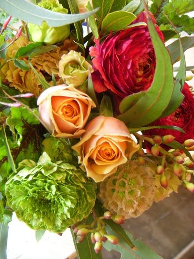 ご注文のお花たち。。。_a0229658_717192.jpg