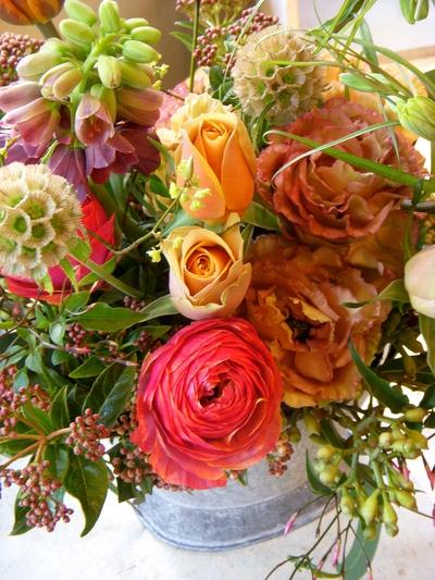 ご注文のお花たち。。。_a0229658_725634.jpg
