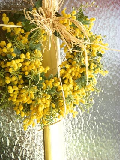 ご注文のお花たち。。。_a0229658_7371173.jpg
