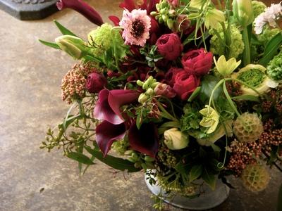ご注文のお花たち。。。_a0229658_745757.jpg