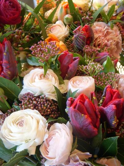 ご注文のお花たち。。。_a0229658_748127.jpg