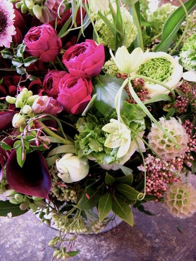 ご注文のお花たち。。。_a0229658_752339.jpg