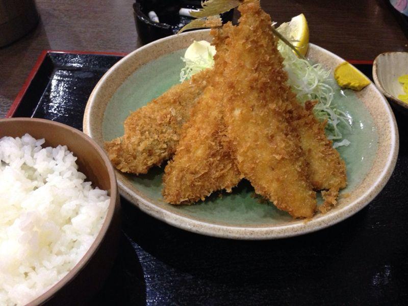 魚膳@静岡_b0066164_2033164.jpg