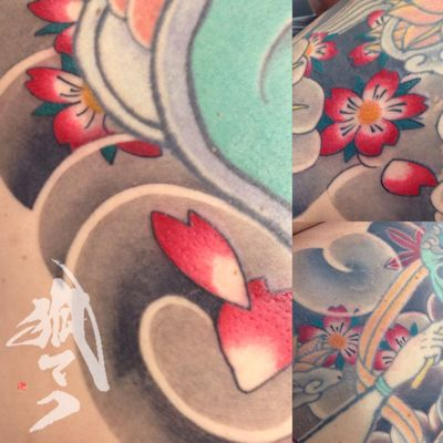 tattoo_e0261276_21453846.jpg