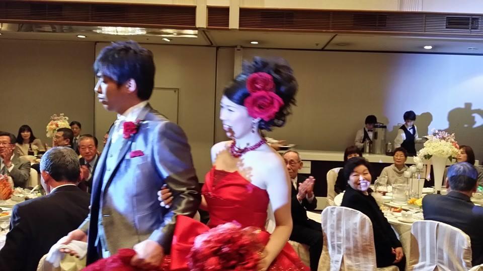 池田高校が27年ぶりに甲子園に帰ってきました!_c0186691_16481729.jpg