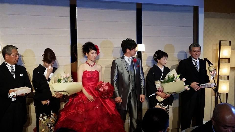 池田高校が27年ぶりに甲子園に帰ってきました!_c0186691_16484367.jpg